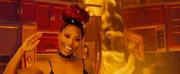 Indie Punks Lesibu Grand Share Single Not Sweet Enough Photo