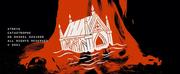 Atreyu Drops New Song Catastrophe Photo