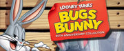 BUGS BUNNY 80TH ANNIVERSARY COLLECTION Available from Warner Bros. Home Entertainment Photo