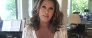 VIDEO: Vanessa Williams Leads Lincoln Centers 10th #MemorialForUsAll Photo