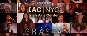 Irish Arts Center Announces Fall 2020 Season Photo