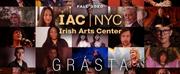 Irish Arts Center Announces Fall 2020 Season Photo