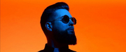 Tchami Drops Praise Music Video With Gunna Photo