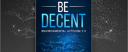 New Book BE DECENT by Samantha Joule Fow Reveals The Secrets Of Green Tech Photo