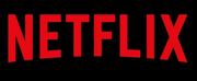 Netflix Confirms Production of SO NOT WORTH IT Photo