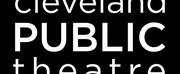 Cleveland Public Theatre to Present Workshop Performance by Teatro Público de Clev