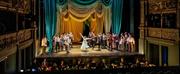 DON GIOVANNI Comes To The Estates Theatre