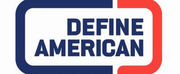 New DEFINE AMERICAN Report Shows that Immigration Storylines on TV Foster Inclusive Attitu Photo