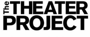 The Theater Project Presents KALEIDOSCOPE KABARET Photo