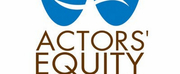 Actors Equity Calls For Arts Relief In the Wake of FROZEN Closing