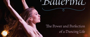 Gavin Larsen Releases New Memoir BEING A BALLERINA Photo