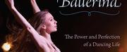 Gavin Larsen Releases New Memoir BEING A BALLERINA Photo