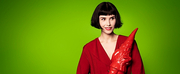 AMELIE THE MUSICAL at Östgötateatern Norrköping opens 25th of September 202 Photo