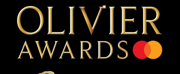 Olivier Awards Release Official Podcast Hosted by Magic Radio\