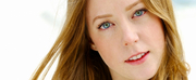 Mountain Play Announces Casting for CAMELOT
