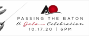 Annapolis Opera Presents PASSING THE BATON Virtual Gala Photo