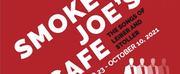 SMOKEY JOES CAFE Opens Season 13 At The Encore