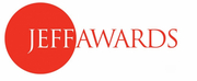 Nominations Announced for the 47th Annual Non–Equity Jeff Awards