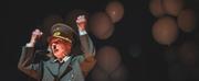 BWW Finland: HITLER JA BLONDI ON DOKUMENTAARINEN, BRECHTILÄISYYDELLÄ MAUSTETTU POHDINTA PAHUUDESTA