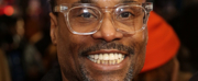 Billy Porter Will Pen the Script For Peacock Series FRUITS OF THY LABOR