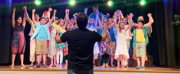 Aspire Performing Arts Presents Its Fall Series Of Classes