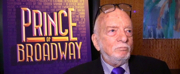 BWW TV: Looking Back at PRINCE OF BROADWAY\