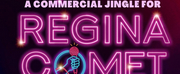 Digital Lottery Announced for A COMMERCIAL JINGLE FOR REGINA COMET