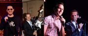 Where Are They Now? Original Cast of JERSEY BOYS!