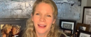 VIDEO: Kelli OHara Shares Memories of THE KING & I and Reveals Her Favorite Song!