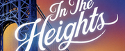 IN THE HEIGHTS Film Soundtrack Pre-Order Launches This Friday Photo