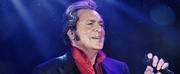 Engelbert Humperdinck Announced At MPAC
