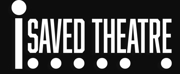 Nevada Theatres Team Up For the I Saved Theatre Campaign Photo