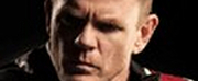 Christopher Titus Comes to Comedy Works South Next Week