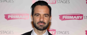 West End SUNSET BOULEARD Concert Adds Ramin Karimloo Photo