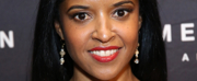 New Date Announced for AN EVENING WITH RENEE ELISE GOLDSBERRY at the Peoria Civic Center