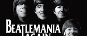 Beatlemania Again to Perform Drive-In Concert To Benefit Southwick Civic Fund in June Photo