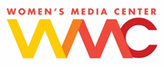 New Womens Media Center WMC Climate Channel Spotlights Women And Diverse Communities Photo