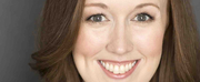 BWW Spotlight Series: Meet Amanda Conlon: The Actor, Singer and Director Who Created Bucket List Theatre