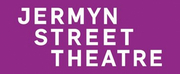 Sudha Bhuchar Joins Jermyn Street Theatres Footprints Festival With EVENING CONVERSATIONS