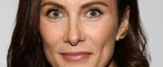 Broadway Favorites Come to Wolf Trap: Linda Eder, Laura Benanti and More!