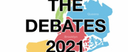 Theater In Asylum Will Perform THE DEBATES 2021 Photo