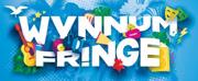 Wynnum Fringe Festival Returns For 2021 Photo