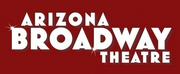 Arizona Broadway Theatre Presents WALKIN THE LINE Photo