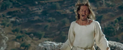 JESUS CHRIST SUPERSTAR Sing-A-Long Featuring Ted Neeley Announced at The Abbey