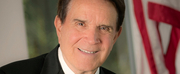 Tune in for RICH LITTLE ... VIRTUALLY SPEAKING Direct from Las Vegas Photo