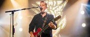 Nugs.net to Live Stream Jason Isbell & The 400 Unit at Ryman Auditorium this Friday