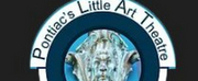 Pontiacs Little Art Theatre is Building an Online Artist Library and Offering $50 Stipends Photo