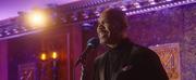 BWW Review: SONDHEIM UNPLUGGED by 54 Below Premieres Makes Impressive Debut Photo