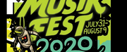 ArtsQuest Announces Complete Performer Lineup and Daily Schedules For Musikfest Photo