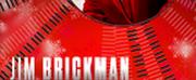 Jim Brickman\